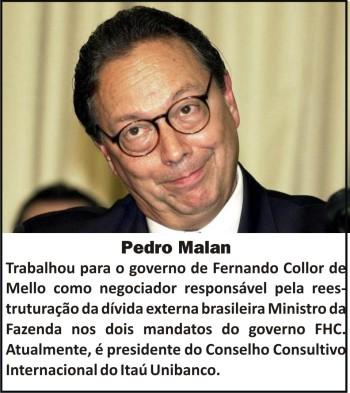 Pedro_Malan03A