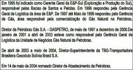 Petrobras_Paulo_Roberto04