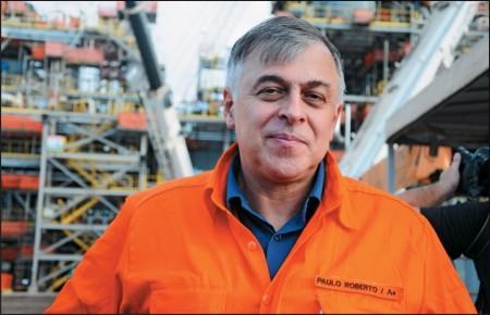 Petrobras_Paulo_Roberto06