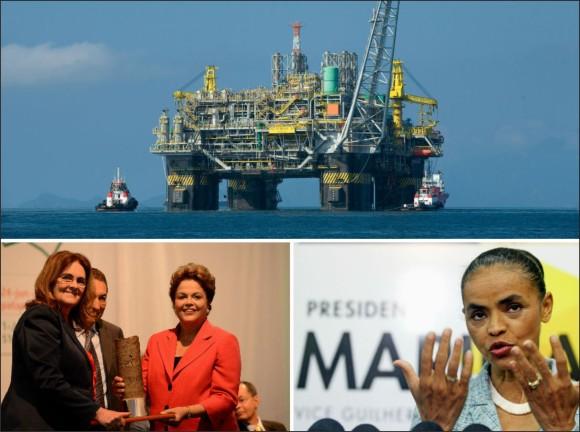 Petrobras_Pre_Sal02