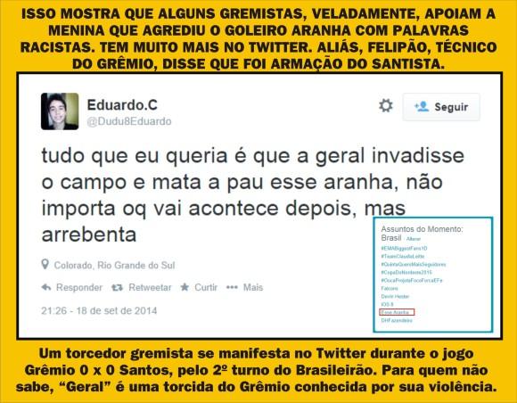 Santos_Aranha06A_Twitter