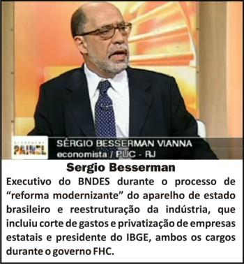 Sergio_Besserman01A