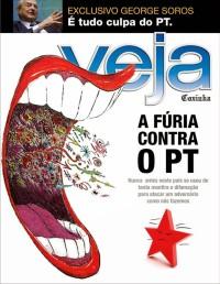 Veja_PT01