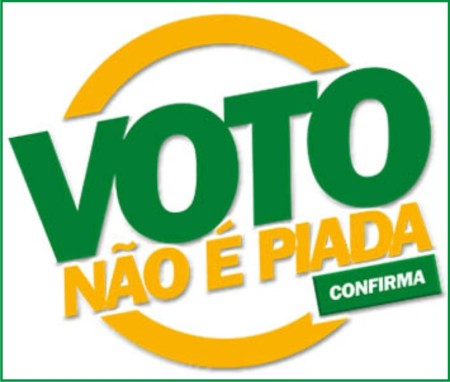 Voto_Nulo01