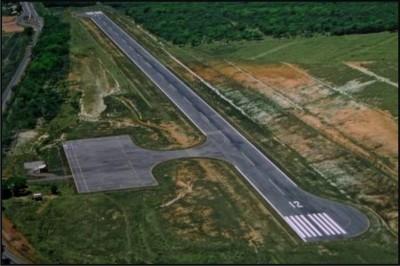 Aecio_Aeroporto20