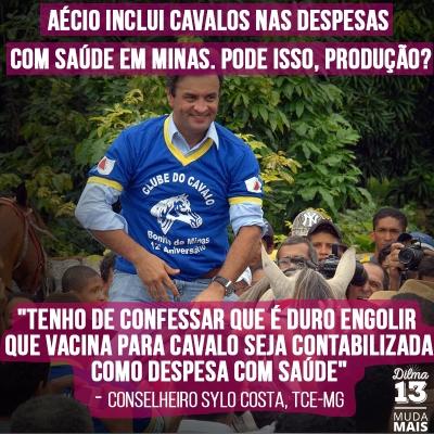 Aecio_Cavalo04