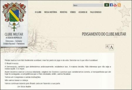 Aecio_Clube_Militar01