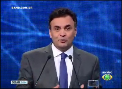 Aecio_Debate02