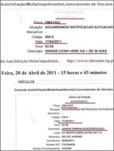 Aecio_DetranMG03