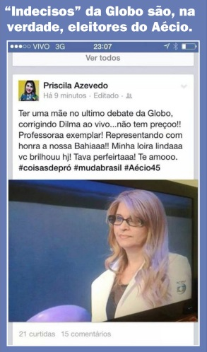 Aecio_Indecisos01