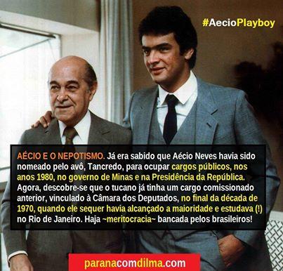 Aecio_Playboy01