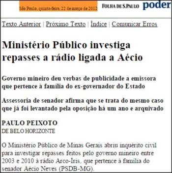 Aecio_Radio_Arco_Iris07