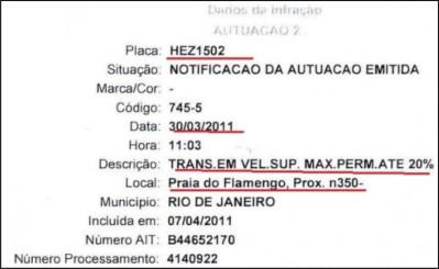Aecio_Radio_Arco_Iris11_Carros