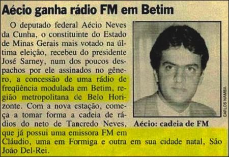 Aecio_Radio_Sarney