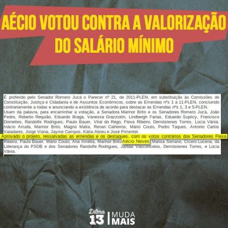 Aecio_Salario_Minimo02
