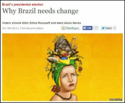 Aecio_The_Economist01