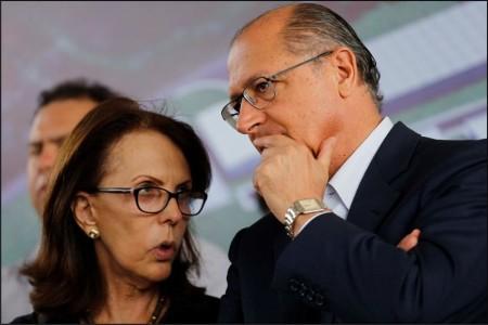 Alckmin_Sabesp03_Dilma_Pena