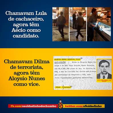 Aloysio_Nunes10_Terrorista