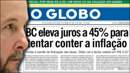 Armirio_Fraga05_Inflacao