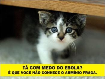 Armirio_Fraga09_Ebola
