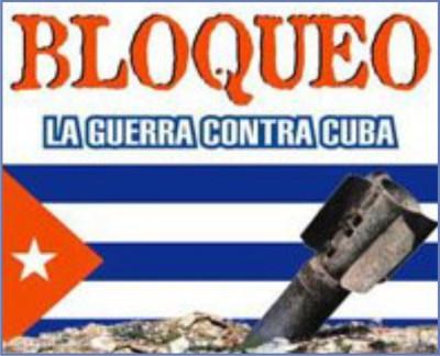 Cuba_Bloqueio02