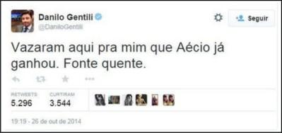 Danilo_Gentili12_Eleicoes