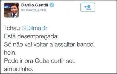 Danilo_Gentili13_Eleicoes