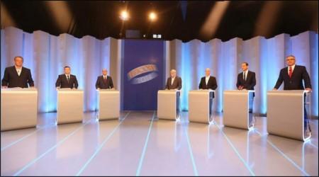 Debate_GovSP_Globo3009