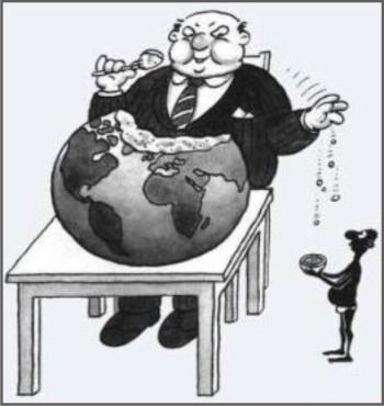 Desigualdade02