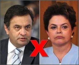 Dilma_Aecio05