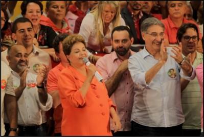 Dilma_Contagem01