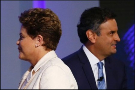 Dilma_DebateGlobo01