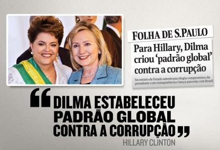 Dilma_Hillary_Clinton01