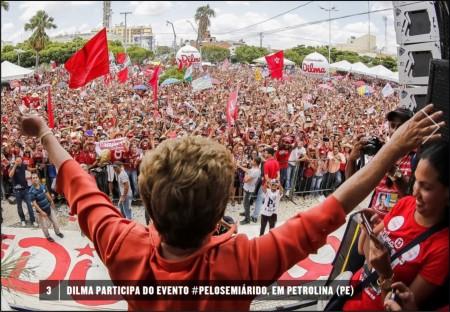 Dilma_Povo08