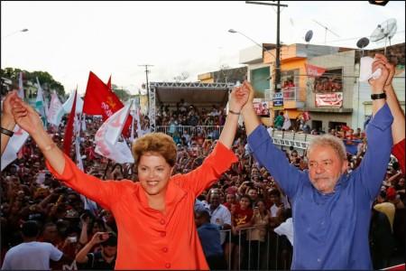Dilma_Povo09