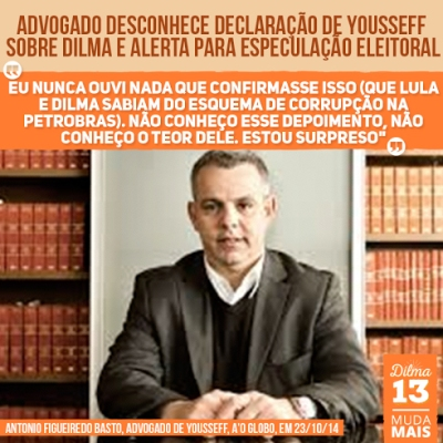 Doleiro_Youssef05_Advogado