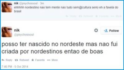 Eleicao2014_Nordestino01