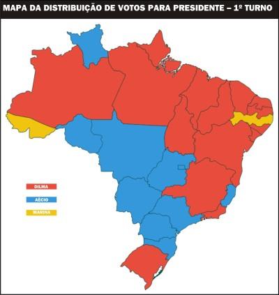Eleicoes2014_Brasil_Mapa