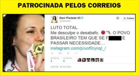 Eleicoes2014_Dani_Piedade