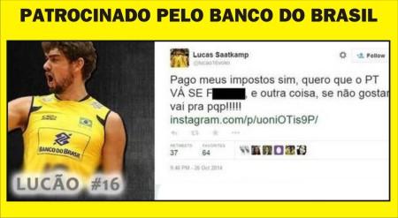 Eleicoes2014_Lucao