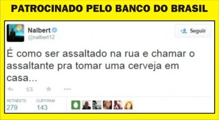 Eleicoes2014_Nalbert