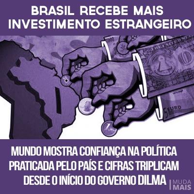 Investimentos_Estrangeiros06_Brasil