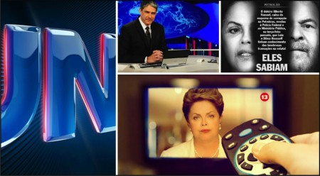 JN_Veja02_Dilma