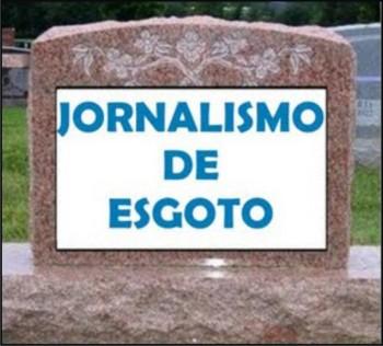 Jornalismo_de_Esgoto