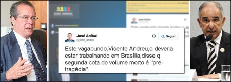 Jose_Anibal04_ANA