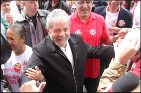 Lula_Diadema04