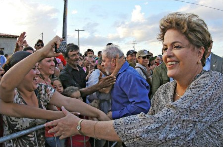 Lula_Dilma_Povo03