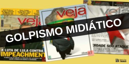 Midia_Golpista11