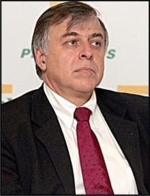 Petrobras_Paulo_Roberto03