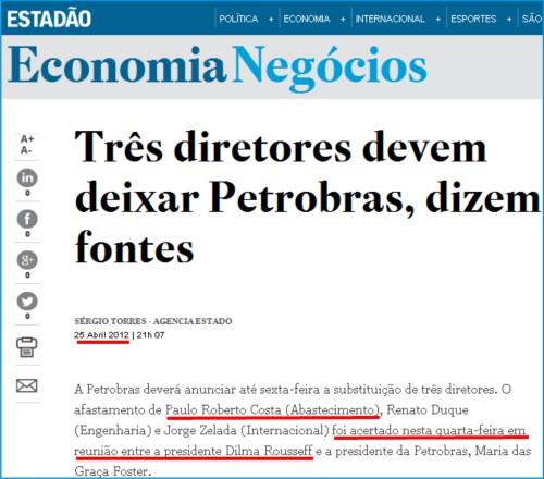 Petrobras_Paulo_Roberto14_Demissao